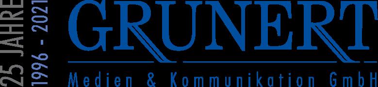 Grunert Medien & Kommunikation GmbH